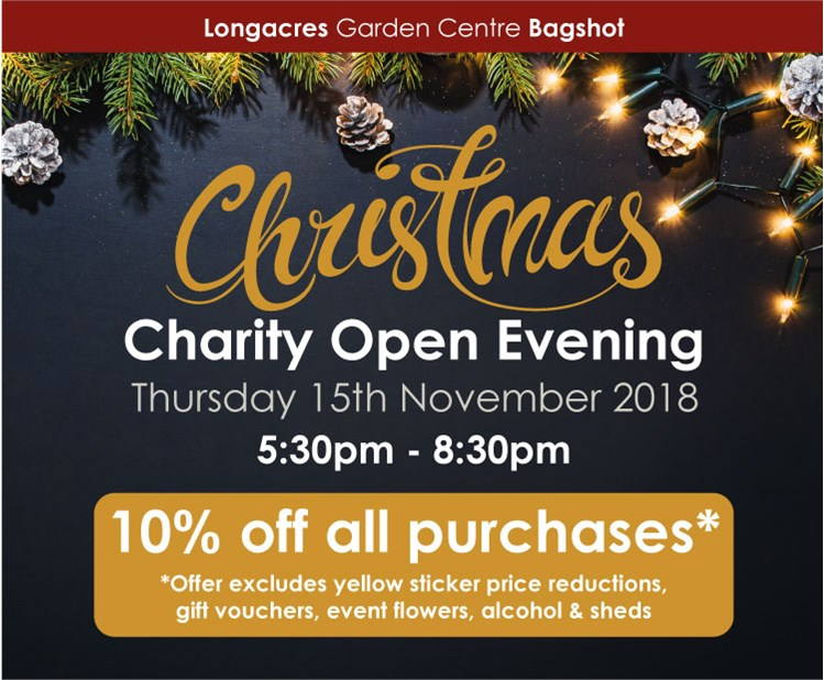 BAGSHOT-xmas-open-evening-2018