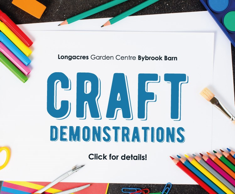 craft-demos-bybrook-2019