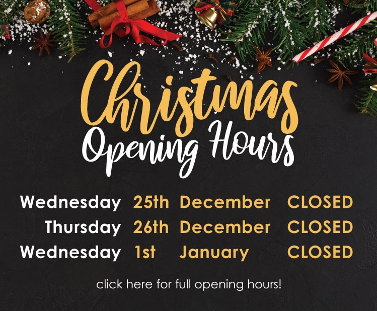 opening-hours-2019