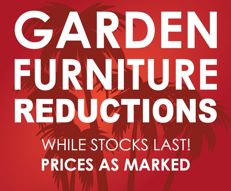 furniture-reductions-2018