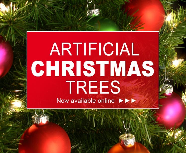 artificial-xmas-tree-new-home-page-advert-2017