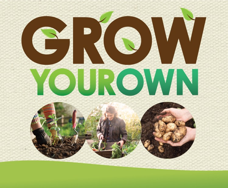 grow-your-own-general-2018