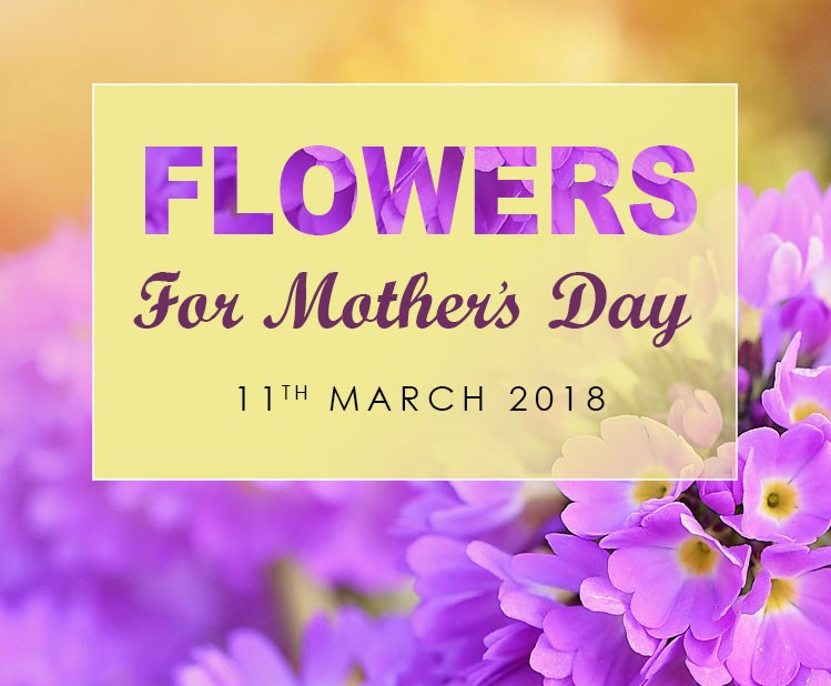 mothers-day-2018-home-page-large