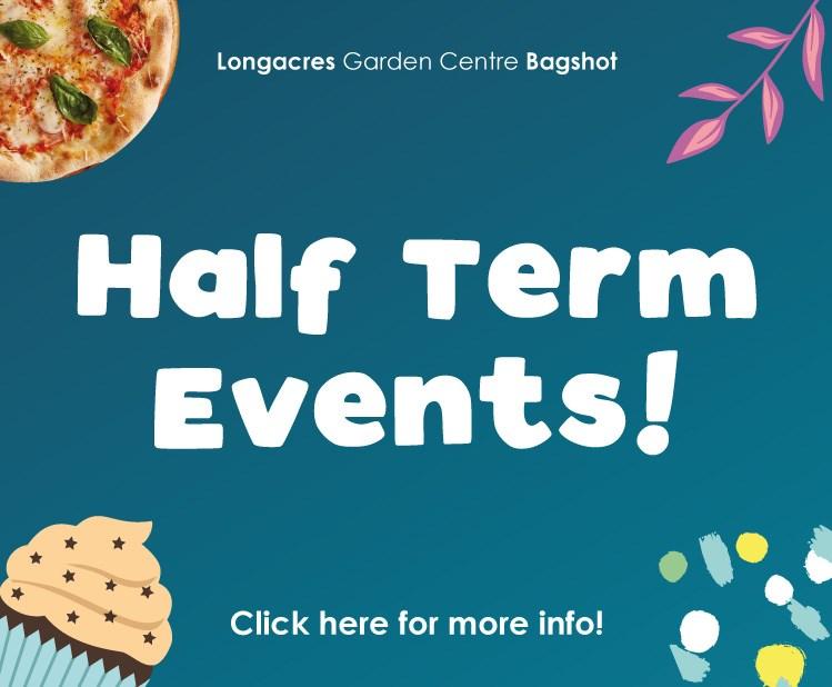 Longacres Garden Centres Visit Our Online Shop For Todays