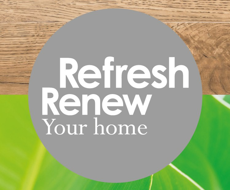 refresh-and-renew-2019