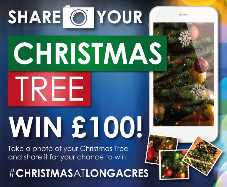 share-your-2018-christmas-tree-and-you-could-win