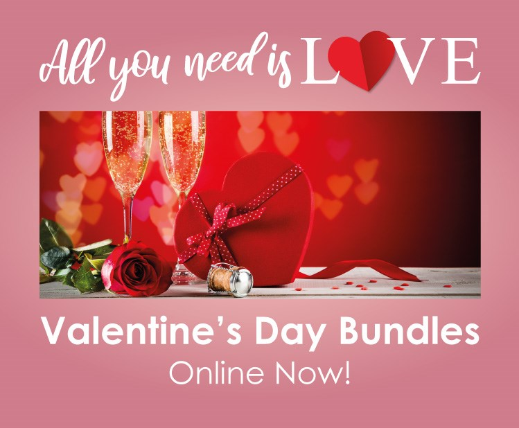valentines-day-2019-BUNDLE-OFFERS