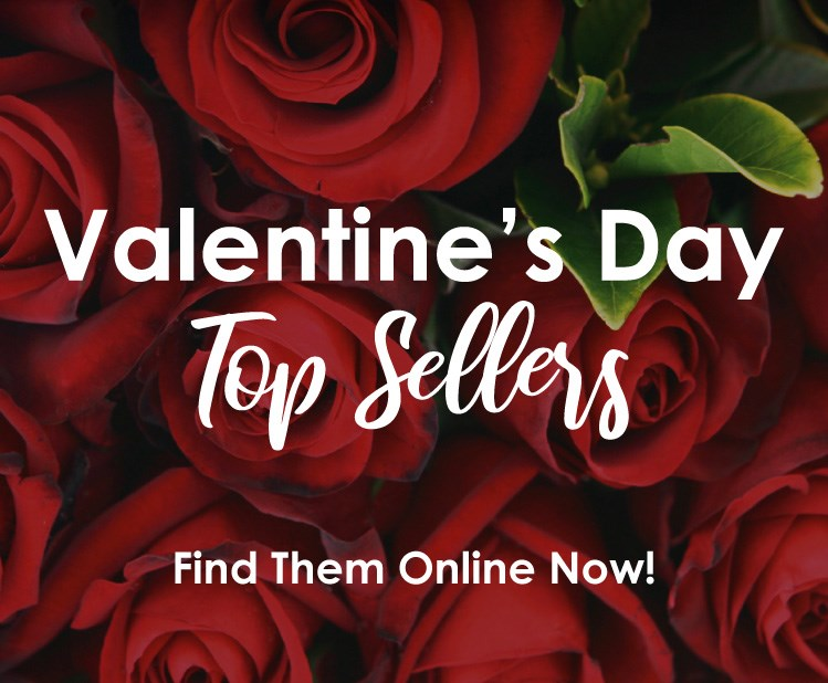 valentine-s-day-2019-TOP-SELLERS
