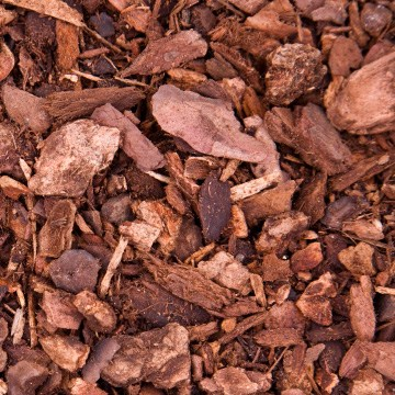 Bark and Mulches