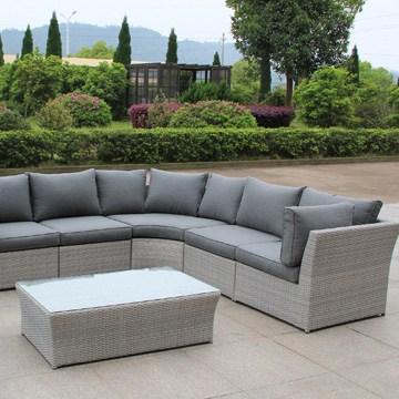 Lounge Sets loungesets jpg