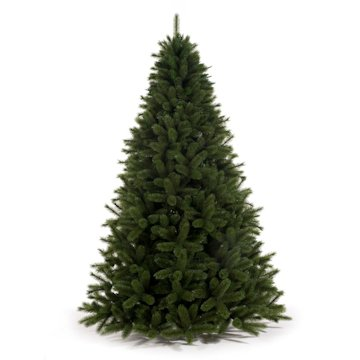 4 Foot Artificial Christmas Trees