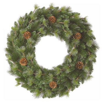 front homeinteriord doors best pictures homemade homes home decorated decorations christmas of artificial on depot wreaths diy decorating decor images trees for wreathes pinterest